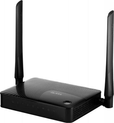 Какой Wi-Fi роутер лучше для дома?