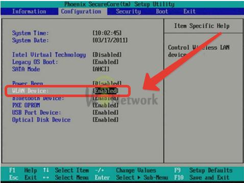 Скачать драйвера вай фай на ноутбуке windows 8