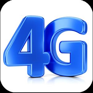Безлимитные тарифы для 4G