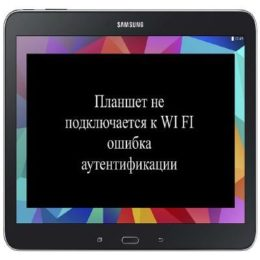 1456032871_vgzer9yckxopw3a