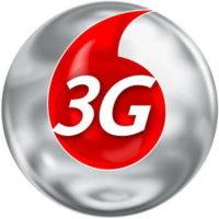 Почему не работает 3G