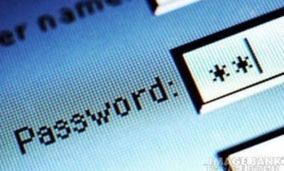 Как узнать пароль от своего Wi-Fi?