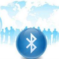 Скорость Bluetooth