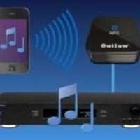 Как подключить Bluetooth к компьютеру или телефону