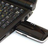 Как увеличить скорость 3G модема