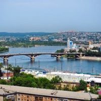 Бесплатные точки Wi-Fi в Иркутске