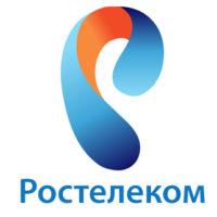 Интернет-провайдер Ростелеком