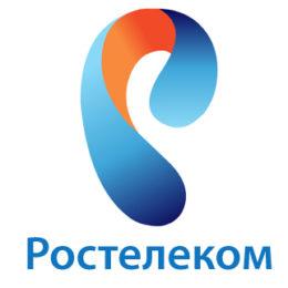 rostelekom_logo