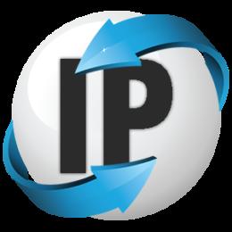 Как узнать ip адрес своего роутера