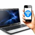 phone-computer-wifi