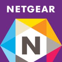 Как настроить роутер Netgear