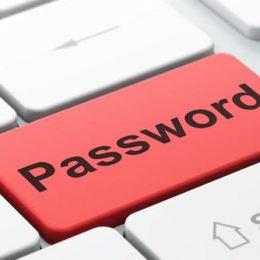 Способы, помогающие узнать пароль от своего WiFi роутера