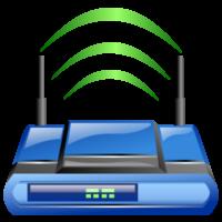 Выбираем Wi-Fi роутер для своей квартиры