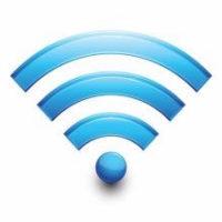 Создание беспроводного моста Wi-Fi