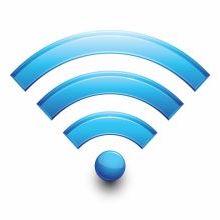 router-cherez-router