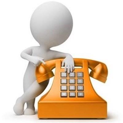 Инструкция по восстановлению удаленных контактов в телефоне