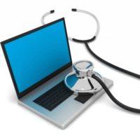 Шум при работе ноутбука – это норма или поломка?