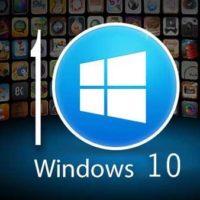 Четыре главных причины торможения и зависания Windows 10
