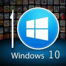 Зависает и тормозит Windows 10