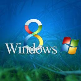 Почему зависает и тормозит Windows 8