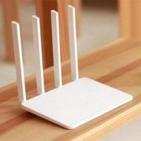 Инструкция по настройке и подключению Wi-Fi на роутерах Xiaomi