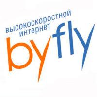 Как настроить вай фай на Байфлай — подключение беспроводной сети