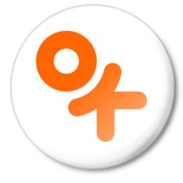 Как вернуть свою персональную страницу в Одноклассниках