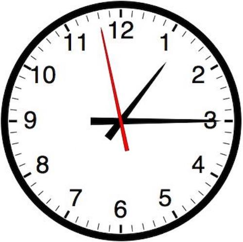 отводит время отстает на 2 часа быстро эффективно отводит