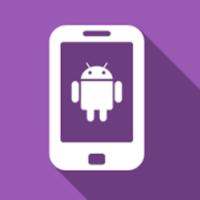 Простая и быстрая калибровка экрана на Андроиде