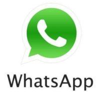 Простой путь восстановления удалённых сообщений в мессенджере WhatsApp