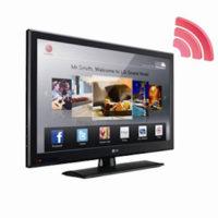 10 главных способов проверки и восстановления работы Wi-Fi на телевизоре