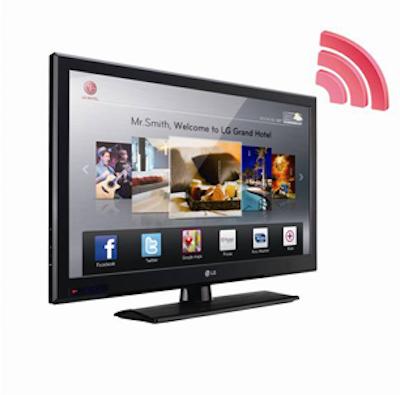 samsung телевизор плохо ловит wi fi