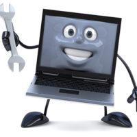 Руководство для новичков: как быстро и несложно восстановить удаленные с компьютера фотографии