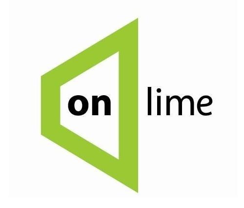 Интернет провайдер OnLime