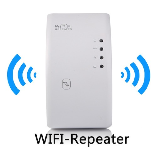 wifi repeater test 2015