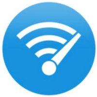 Почему режется скорость Интернета по WiFi: Бесплатные советы как ускорить передачу данных