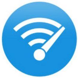 Режется скорость интернета по WiFi