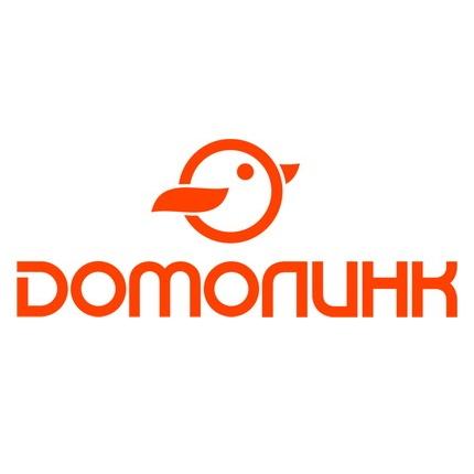 Интернет провайдер Домолинк