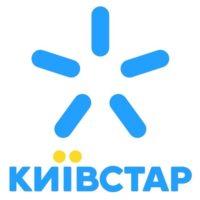 Настройка интернета и Wi-Fi сети Киевстар: особенности подключения оборудования