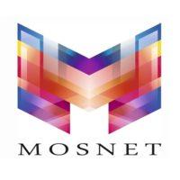 Настройка интернета и Wi-Fi сети MosNet: особенности подключения оборудования