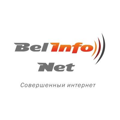 Логотип провайдера