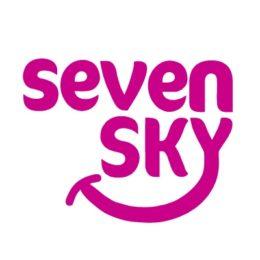 Провайдер Seven Sky