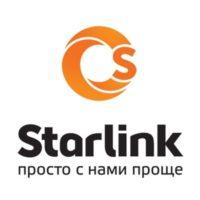 Настройка интернета и Wi-Fi сети StarLink: особенности подключения оборудования