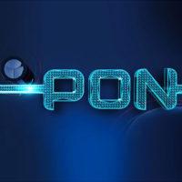 Рейтинг: Пятерка лучших роутеров, подключаемых к пассивным оптическим сетям PON