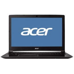 Неисправности и перебои в работе ноутбуков Acer