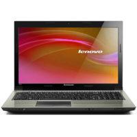 Самые частые проблемы железа и софта в ноутбуках Lenovo: диагностика и ремонт в домашних условиях