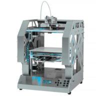 Как сделать 3D-принтер своими руками: инструкция и советы