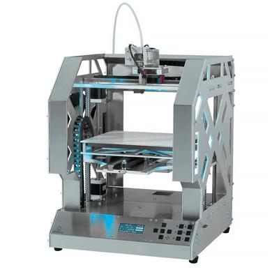 Принтера для ткани своими руками фото 695