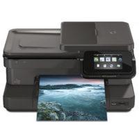 Какой принтер лучше купить для дома — какая технология печати лучше