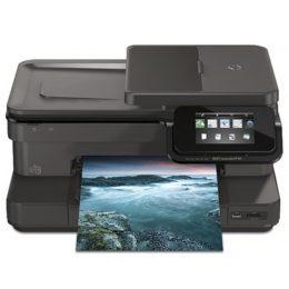 Выбор принтера на все случаи жизни